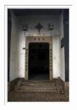 Water Village Tongli - Catholic Chapel