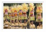 BALI, INDONESIA - People & Others