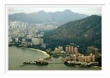 HK Airscape