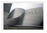Disney Concert Hall 4