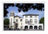 Instituto Cultural Mexicano