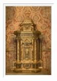 Altar Details
