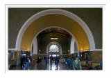 Union Station 3
