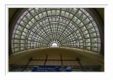 Union Station 5