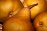 Bosch Pears