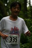 Sachiko Dhabolt