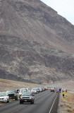 Vans & Runners