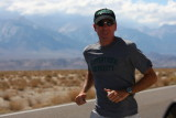 Jeff Lynn - Medic