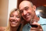 Lisa & Nunes