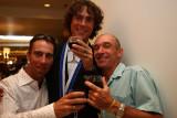 Godale, Jurek & Nunes