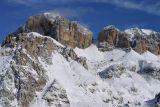 Val Di Fassa - Dolomiti