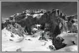 Dolomiti (Val di Fassa)