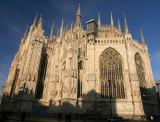 Milan_04.jpg
