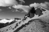Canazei (Dolomiti Alpine)