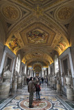 Musei del Vaticano