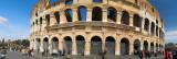 Colosseo. Rome