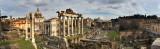 Campidoglio. Rome