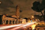 Santa Maria in Cosmedin. Rome