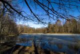 Izmailovaski park