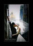 weddings_and_bridal
