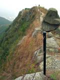 Hiking Log: Tai To Yan (¤j¤M¤b)