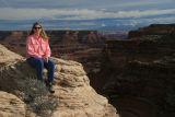 Ang at Canyonlands