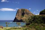 Maui - January/February 2007
