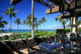 The Maui Onion