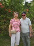 Wade & Shirley