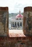 El Morro - San Juan