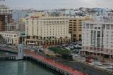 Old San Juan Sheraton Hotel