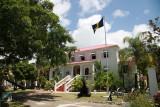 Sunbury Plantation House on Barbados