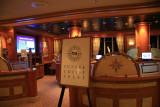 Future Cruise Sales Area
