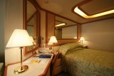 Crown Princess Ship (Interior/Exterior Photos)