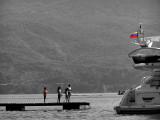 Guadoo in Venezuelan / Guadoo en Venezuela