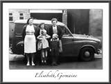 Elisabeth.Germaine,Pascale,Angela,Carol