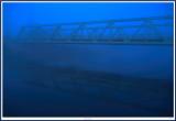 Pont sur le Canal de la Deule