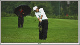Arras LET Golf Open 2007
