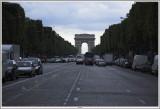 Champs-Elys�es