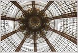 Dome Ferdinand Chanut