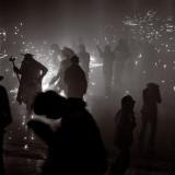 Night of Rain & Fire - November 2005