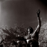 the fall of man - march 2007