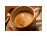 Tasse café mousse.jpg