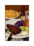Viande steak.jpg