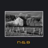 Cover NB.jpg
