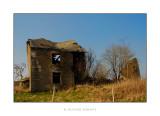 Ruine2.jpg