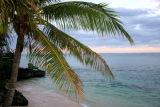 Shangri-La's Fijian Resort Oct 2006