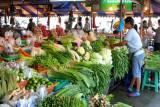 Rayong Markets
