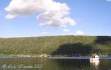 canandaigua_lake