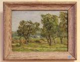 Pastorale - Italy